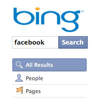bing-facebook