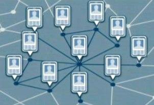 facebookmobilegraph