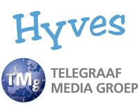 hyves-tmg