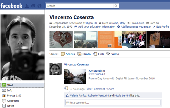 facebook-new-profile