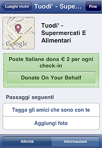 facebook-deals