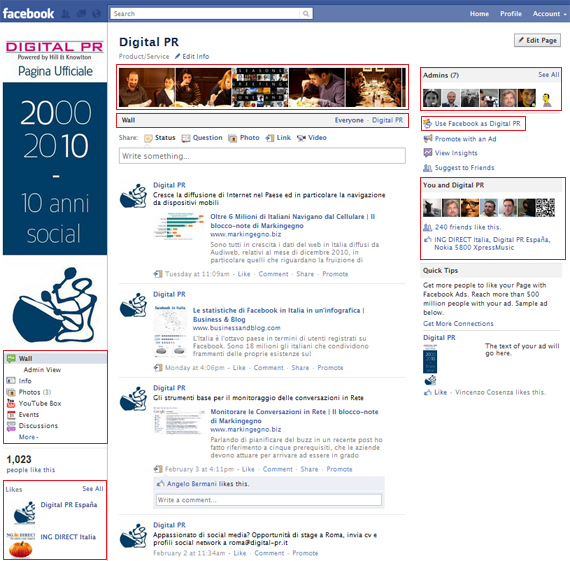 fb-new-pages-2011