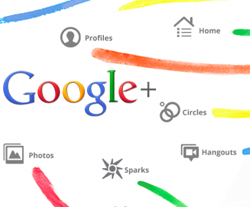 Google_plus_overview