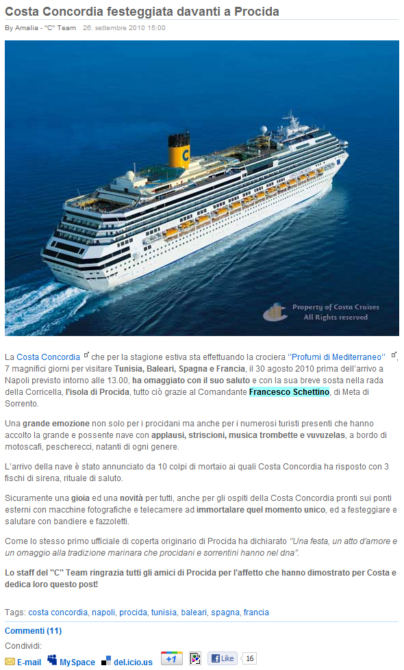 Costa_Crociere_Schettino_post_cancellato