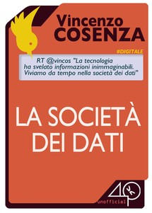 la societ dei dati