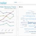schermata_polismeter