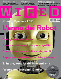wired_gennaio