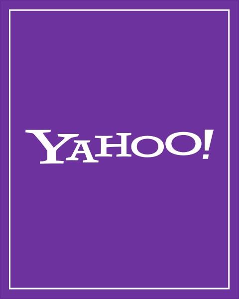 Perchè Yahoo! ha comprato Tumblr
