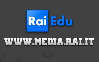 raiedu_media