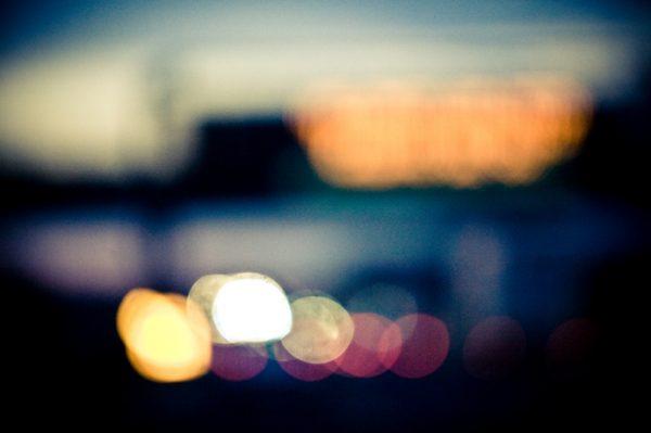 night_signs