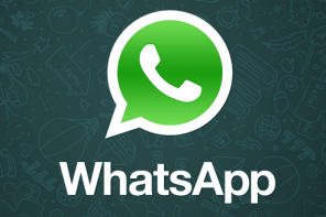 Facebook compra WhatsApp per 16