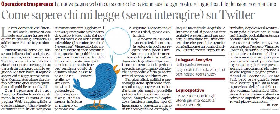 corriere_twitter