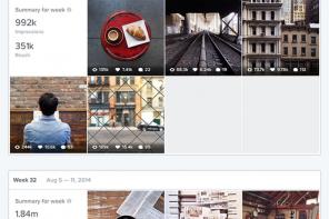 Instagram annuncia tre tool per le aziende