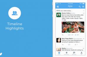 Twitter: la visione di Costolo e le novità in arrivo