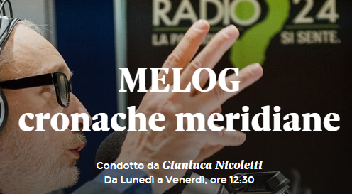melog