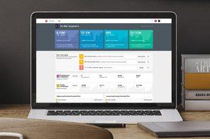 Guida a Pinterest Ads Manager: creare pin sponsorizzati