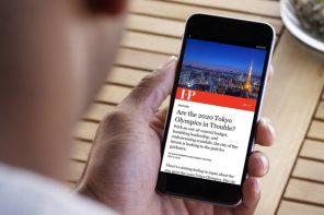 Algoritmo di Facebook: nuove regole per i link esterni