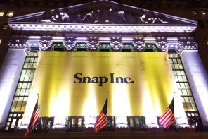 Snapchat in Borsa – Intervista a 2024 (Radio24)