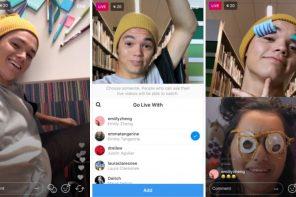 A Radio24 per parlare di Instagram e WhatsApp
