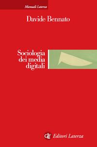 sociologia dei media digitali