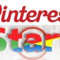 pinterest italia radio uno intervista