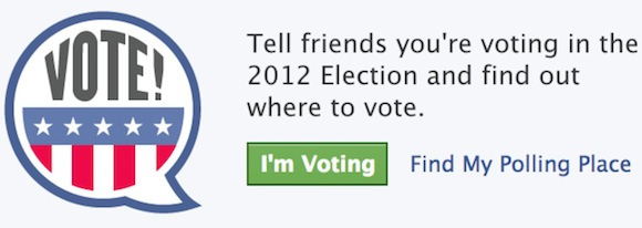 facebook_im_voting