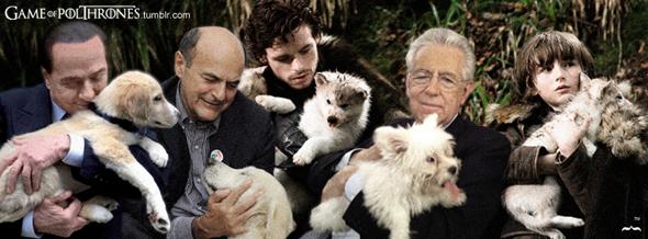 cuccioli_politica