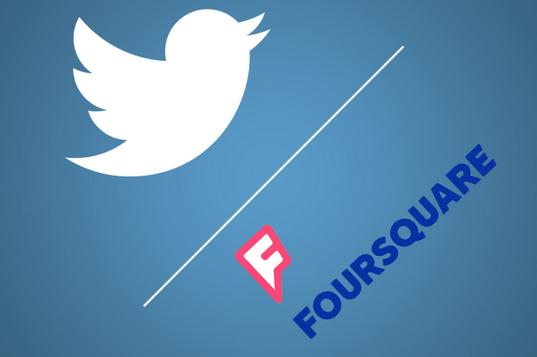 twitter_foursquare