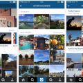 instagram nuovo esplora