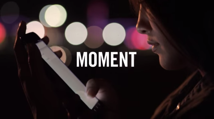 micro moments marketing
