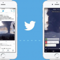 twitter integra periscope