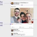 fattori algoritmo news feed facebook