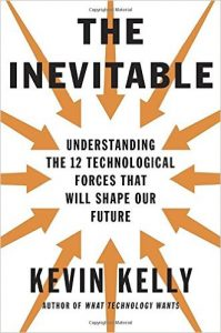 kevin_kelly_the_inevitable