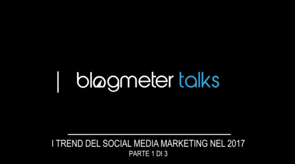 blogmeter talks