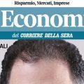 vincos l'economia corsera