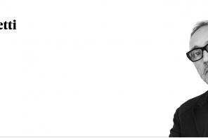 Briatore contro gli influencer: intervista a Melog (Radio24)