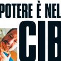 panorama_intervista_vincos