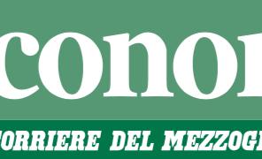 Professione Influencer: intervista su L'Economia del Corriere del Mezzogiorno