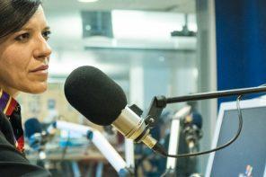 A Radio24 per parlare di TikTok