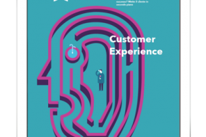 L'intelligenza Artificiale per migliorare la Customer Experience