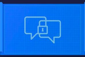 Zuckerberg: verso servizi ripensati per salvaguardare la privacy