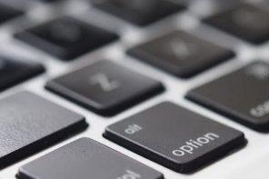 Il ruolo del blog nell'attuale ecosistema mediale