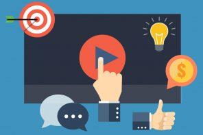 Come vengono calcolate le visualizzazioni dei video dalle diverse piattaforme?