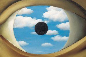 Il marketer e il campo di distorsione della realtà