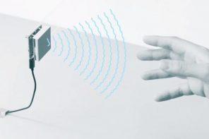 I primi passi dell'Ambient Computing, la tecnologia invisibile