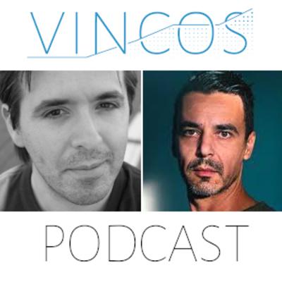 vincos podcast brahmino