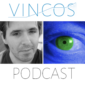 vincos podcast con insopportabile