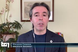 Italiani e abitudini digitali in quarantena: intervista al TG1