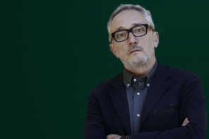 La trasformazione della vita digitale: intervista a Melog (Radio24)