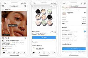 Social Media: da piazze a centri commerciali